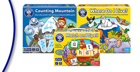 Key Stage 1 Home Learning Packs