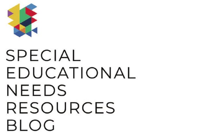 SEN Resources