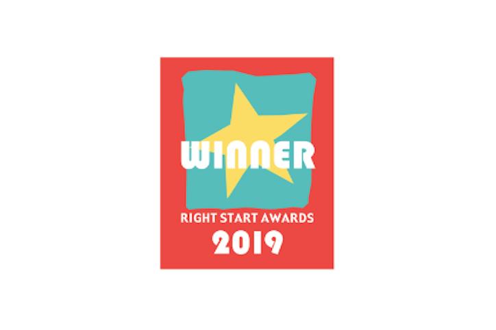 Right Start Awards
