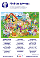 https://s3-eu-west-1.amazonaws.com/orchardtoys/fs/pdf/find_the_rhyme_activity_sheet_amended.pdf