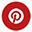 Follow Orchard Toys on Pintrest