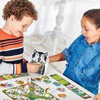 KS2 Home Learning Pack 4