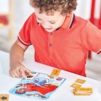 KS2 Home Learning Pack 2