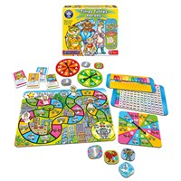 KS2 Home Learning Pack 3