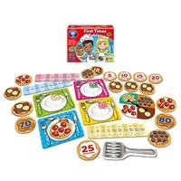 KS2 Home Learning Pack 1