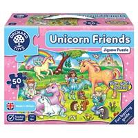 Unicorn Fans Bundle