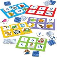 KS1 Home Learning Pack 1