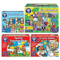 Christmas Fun for 3 Year Olds   Christmas Gifts